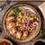 Chicken meatballs  stock photo © grafvision