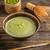 green tea matcha stock photo © grafvision