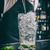 barman · professionele · barman · werk - stockfoto © grafvision