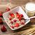 müsli · ontbijt · heerlijk · gezonde · vruchten - stockfoto © grafvision