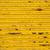 yellow metal surface stock photo © grafvision