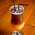 エスプレッソ · コーヒー · ウォッカ · オレンジジュース · グレープフルーツ · ジュース - ストックフォト © grafvision