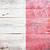 grunge · Malta · bandera · país · oficial · colores - foto stock © grafvision