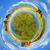 küçük · gezegen · star - stok fotoğraf © grafvision