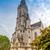 sacré · coeur · Paris · ville · construction · église - photo stock © grafvision
