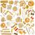 isolé · pâtes · longtemps · creux · tube - photo stock © grafvision