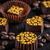 chocolate · doce · dentro · interiores · abundância - foto stock © grafvision