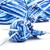top · iplik · mavi · beyaz · renk - stok fotoğraf © grafvision