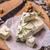 сыра · Ломтики · разделочная · доска · белый · продовольствие · еды - Сток-фото © grafvision