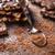 cacau · produtos · tradicional - foto stock © grafvision