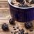 teljes · kiőrlésű · müzli · finom · egészséges · reggeli · gyümölcsök - stock fotó © grafvision