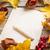 autumn leaves stock photo © grafvision