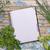 Uwaga · przepis · przyprawy · tabeli · żywności · notebooka - zdjęcia stock © grafvision