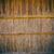 fonott · kerítés · háttér · régi · ház · ház · fa - stock fotó © grafvision