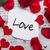 valentines day concept stock photo © grafvision