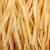 makaronu · włoski · tagliatelle · raw · food · tle · wzór - zdjęcia stock © grafvision
