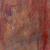 öreg · keret · festett · fal · koszos · papír - stock fotó © grafvision