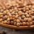 kurutulmuş · kişniş · tohumları · arka · plan · Hint · organik - stok fotoğraf © grafvision