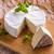 сыра · деревенский · продовольствие · жира · колесо - Сток-фото © grafvision