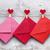 envelopes stock photo © grafvision