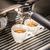 espresso machine stock photo © grafvision
