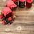 traditioneel · eigengemaakt · jam · jar · ruimte · voedsel - stockfoto © grafvision