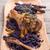 lahana · tavuk · beyaz · yüzey · salata · pişirme - stok fotoğraf © grafvision