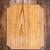 üres · vágódeszka · barna · fából · készült · fa · háttér - stock fotó © grafvision
