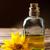 óleo · de · girassol · girassol · velho · tabela · flor · fundo - foto stock © grafvision