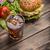 Ice · Cube · лука · изолированный · белый · продовольствие · стекла - Сток-фото © grafvision