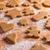 Gingerbread stock photo © grafvision
