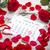 calendrier · rouge · 14 · saint · valentin · temps · broches - photo stock © grafvision