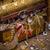open treasure chest stock photo © grafvision