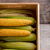 mısır · taze · iş · bitki · beyaz · tarım - stok fotoğraf © grafvision