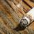 たばこ · 中心 · 愛 · 友達 · 汚い - ストックフォト © grafvision