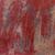 velho · quadro · pintado · parede · sujo · papel - foto stock © grafvision