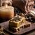 natuurlijke · handgemaakt · zeep · houten · tafel · lichaam · achtergrond - stockfoto © grafvision