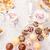 casamento · doce · bar · tabela · bolos · outro - foto stock © grafvision