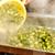 芽 · 食品 · ダイニング · 食事 · 成分 · ベジタリアン - ストックフォト © grafvision