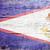 amerikai · keret · fal · biztonság · barikád · zászló - stock fotó © grafvision