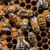 arı · kraliçe · kovan · örnek · aile · doğa - stok fotoğraf © grafvision