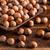 tigela · velho · mesa · de · madeira · saúde · grupo - foto stock © grafvision
