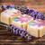 lavender truffle stock photo © grafvision