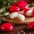 сыра · таблице · нефть · ткань · красный - Сток-фото © grafvision