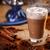 пить · чай · напиток · стекла · кружка · специи - Сток-фото © grafvision