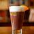 コーヒー · エスプレッソ · ミルク · 務め · バー · 表 - ストックフォト © grafvision