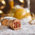 champagne corks stock photo © grafvision