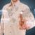 современных · Кнопки · виртуальный · стороны · интернет · человека - Сток-фото © grafvision