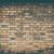 古い · 壁 · テクスチャ · 本当の · 石 - ストックフォト © grafvision