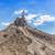 泥 · 火山 · 画像 · 自然 · 風景 - ストックフォト © grafvision
